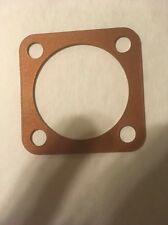 Copper coated head gasket High Performance 2-Stroke Motorized Bicycle 2-Stroke