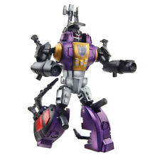 Transformers Generations Combiner Wars Legends Class BOMBSHELL (B1181) by Hasbro
