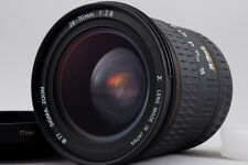 【Excellent++++】 Sigma AF 28-70mm F2.8 D EX Aspherical for Nikon from Japan ♯217
