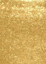 RICH GOLD  PEARL POWDER PIGMENT 56G / 2OZ  CUSTOM PAINT EFFECT