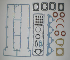 HEAD SET LESS HEAD GASKET COSWORTH ESCORT SIERRA SAPPHIRE 2WD 4WD BIG TURBO YB