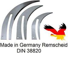 Kreissäge Spaltkeil zwangsgeführt DIN 38820 nach 250-350 mm / 2,2 mm