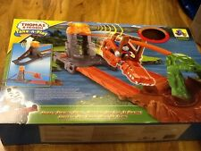 Thomas & Friends Take 'n' Play Daring Dragon Drop, BNIB 24HR dispatch