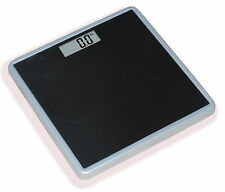 Venus Iron Electronic Digital Personal Bathroom Body Weighing Scale