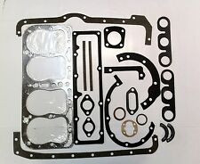 Engine Gasket Set for Ford Model A - (#331)