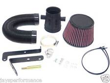 PEUGEOT 205 GTI 1.6/1.9i (84-94) K&N 57i AIR INTAKE INDUCTION KIT 57-0068-1