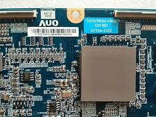 Neu T370HW02 V402 37T04-C02 AUO T-Con Board Logic Board For Television Parts