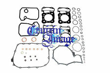 88-89 HONDA XRV650 AFRICA TWIN  ENGINE GASKET SET NEW CI-H50652GS