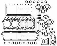 MF Engine Overhaul Gasket Set for 165 65 G176 Gas