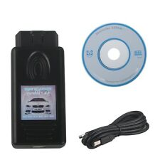 For BMW OBD2 OBDII Auto Code SCANNER V1.4.0 C Diagnostic Service Tool