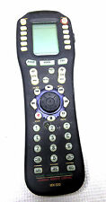 Home Theater Master MX-500 Learning Universal Remote Control
