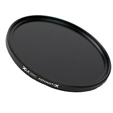 Tiffen AdvantiX XLE ND 3.0 Filter - 67mm (IR Cut)  10 stop Neutral Density