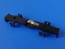 TRIX EXPRESS - Tender Schleiferplatte Dampflok P 3/5 H