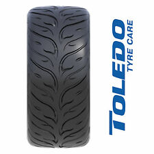 245/35 ZR18 2453518 245 35 18 245/35zr18 Federal 595 RS-RR rsrr Racing Tyre
