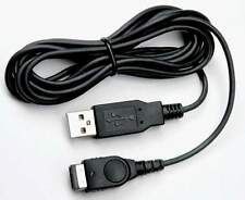USB Charge Charging Cable for GBA GameBoy Advance SP