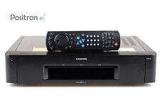 Grundig GV690 -  SVHS Videorecorder mit FB ++ 1 Jahr Garantie ++