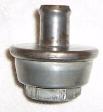 Ford Mustang Smog Check Valve Boss 302 Boss 429  Shelby Mach 1