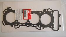 CBR600RR 07-16 HRC KIT HEAD GASKET 12251-MFJ-J10 0.55MM THICKNESS