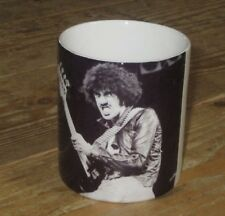 Thin Lizzy Phil Lynott Live on Stage MUG