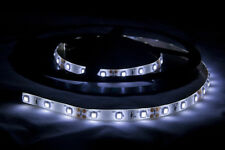 "LED Boat/Caravan Light - Flexible Strip - Waterproof - 27"" - Cool White - 12V"