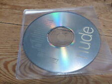 SUEDE - THE WILD ONES !!!!!!!!!!!!!!!!!!!!!!!! RARE CD PROMO