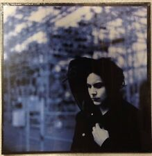 Jack White - Blunderbuss LP [Vinyl New] 180gm Gatefold + Download White Stripes