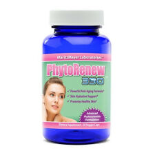 Phytoceramides PhytoRenew 350 Anti-Aging Skin Hydration Healthy Vitamins A C D E
