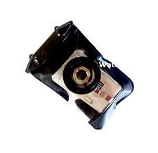 66 ft Underwater Camera Case Housing Waterproof Case for Universal Canon S95 S90