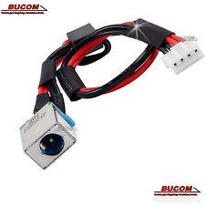 Netzteilbuchse DC JACK Netz Lade Strom Buchse Acer 5251 5336 5741 5471G 5741z