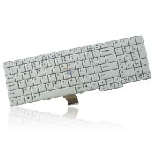 Tastatur Keyboard US International Original Acer Aspire 7220 7520 7520G 7720 G
