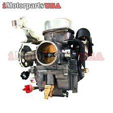 OEM CARBURETOR ASW MANCO TALON LINHAI BIGHORN 260CC 300CC ATV UTV OFF ROAD CARB