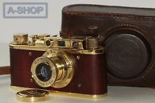 LEICA KM ( fed copy, replica ) VERY NICE CAMERA! #182452