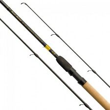 Shimano NEW Fishing Beastmaster Commercial Float Multi 9-11' Rod - BMCX911CFL