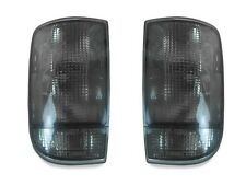 95-05 Chevy Blazer / 95-05 GMC Jimmy / 98-01 Oldsmobile Bravada Smoke Tail Light