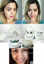 Nlighten Skin Care