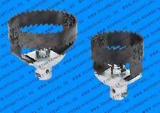 WURZELSCHNEIDER 65 mm für Ø 22 ROHRREINIGUNGSSPIRALE ROHRREINIGUNG NEU AB LAGER