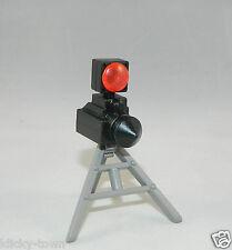 Playmobil Polizei Radarkontrolle City Action zu 3965 5176 5182 3159 5299 #31617