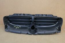 2004-2005-2006-2007 BMW 5 SERIES FRONT GRILL SHUTTER
