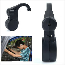 Car Truck Driver Keep Awake Anti Sleep Doze Nap Drowsy Alarm Safe Alert Device