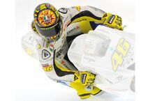 MINICHAMPS 312 090146 VALENTINO ROSSI riding figure MotoGP Estori 2009 1:12th