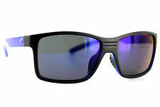 Puma Sonnenbrille / Sunglasses Mod. PU 15189 Color-NV incl. Etui
