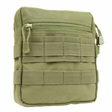 Condor G.P. Pouch Olive Drab OD MA67-001 MOLLE PALS
