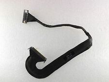 "Apple iMac 17"" G5 LCD display Kabel Cable 593-0075 Flexkabel A1058 TMDS"