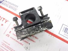 1978 Arctic Cat PANTHER 5000 snowmobile parts: STEERING POST BUSHING