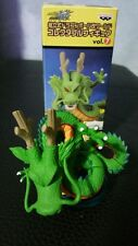 DRAGON BALL Z KAI DWC SHENRON FIGURE FIGURA