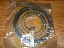 Recoil Starter Spring ~ Yamaha Outboard 6F5-15713-01