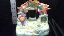 Vintage 1996 Star Fairies Twinkle Playland, Galoob