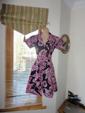Molly Dress from Ruby Rocks, Size S, New with tags,RRP£40