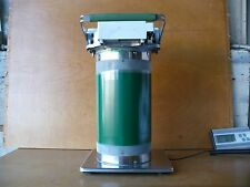 Riso Risograph GR Color Drum Green Color with case - Untested