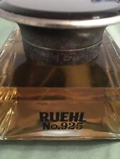 Ruehl R-7 3.4 Cologne
